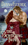 The Bewitching Twin (Twin Series)