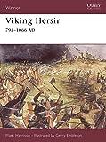 Viking Hersir 793–1066 AD (Warrior)