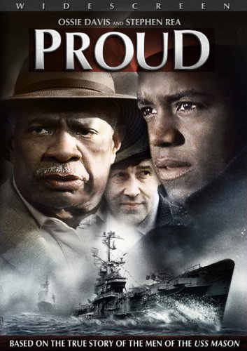 Proud (2004) (Widescreen)