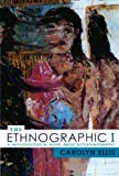 The Ethnographic I, Timothy P. Fong and Carolyn Ellis, 0759100519