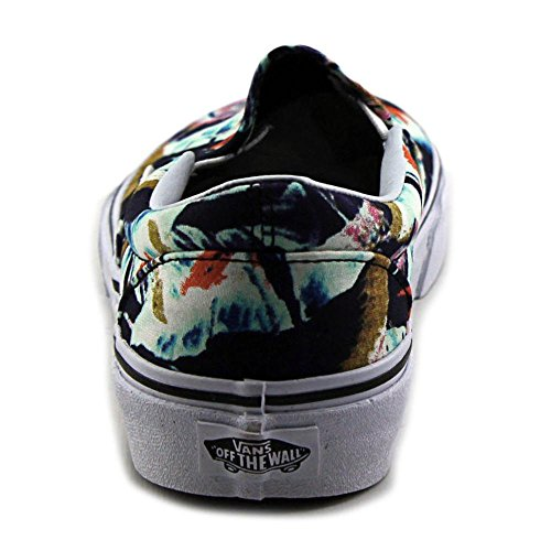 Vans Classic Slip On Calzado 5,5 multi/black