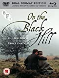 On the Black Hill [DVD + Blu-ray]