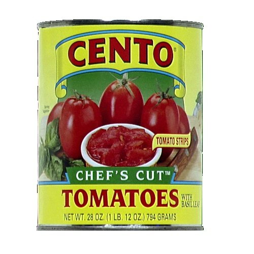 cento tomatoes chefs cut - 9