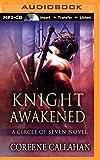 Knight Awakened (Circle of Seven Series)