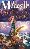 The Spellsong War (Spellsong Cycle #2)