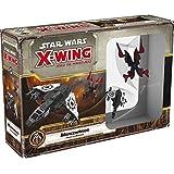 Aces: Mercenários:  Star Wars X-Wing - Galápagos Jogos
