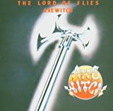 Lord of Flies by Axewitch (2005-04-08)
