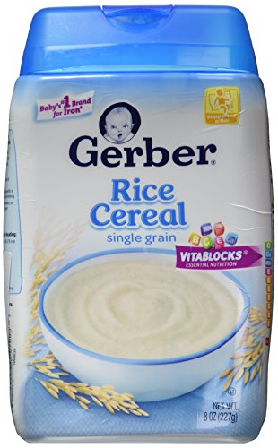 gerber-cereal-rice-8-oz