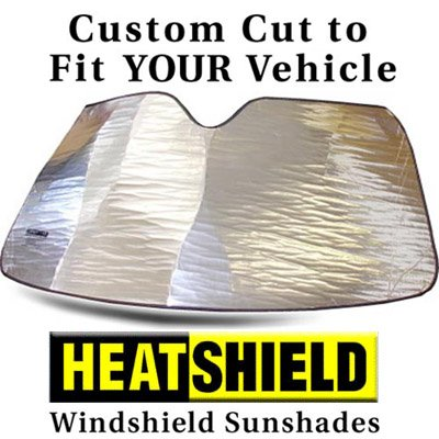 sunshade-compatible-with-bmw-x5-2014-2015-2016-2017-heatshield-windshield-custom-fit-sunshade-1497