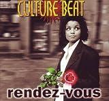 Culture Beat - Rendez-Vous