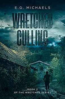 Free download Wretched Culling: PDF