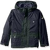 Arctix Boy's Edge Insulated Winter Jacket