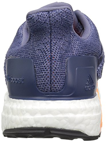 Bout Acier hi Raw Adidas Ink Originals Orange noble Ultraboost res Indigo Femme qwCqtET