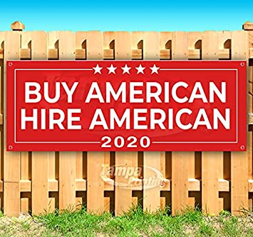 Property for Sale 13 oz Heavy Duty Vinyl Banner Sign with Metal Grommets New Advertising Store Many Sizes Available Flag,