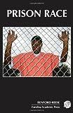 Prison Race 9781594601835
