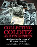 img - for Collecting Colditz and Its Secrets book / textbook / text book