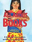 All about Books, Saijel Burkett, 1496171837