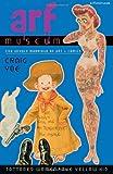 Arf Museum, Craig Yoe, 1560977329