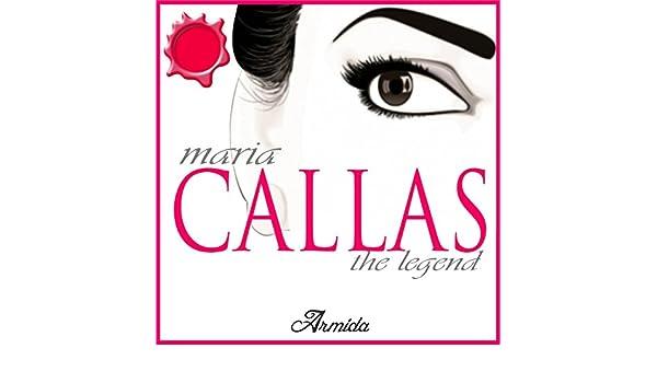 Francesco Albanese, Mario Filippeschi, Orchestra E Coro del Teatro Comunale di Firenze) by Maria Callas on Amazon Music - Amazon.com