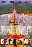 Invisible Strangler
