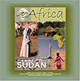 img - for Sudan (Africa: Continent in the Balance) book / textbook / text book