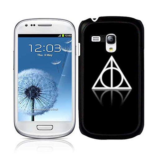 FunCuteCovers Designed Carcasa Case for Samsung Galaxy S3 ...