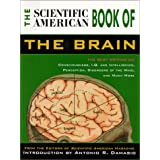 Scientific American Book of the Brain