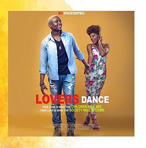 lovers-dance