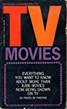 img - for TV Movies (1969 Edition) book / textbook / text book