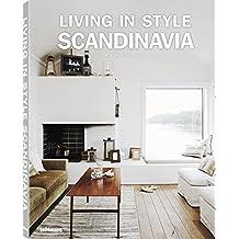 Living in Style: Scandinavia