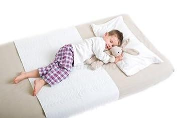kids air mattress