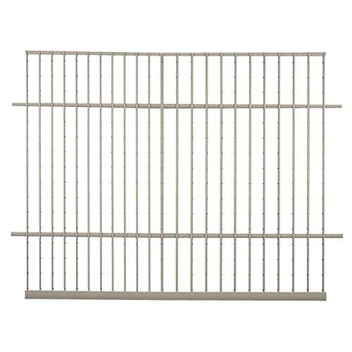 Frigidaire 297441903 Freezer Wire Shelf