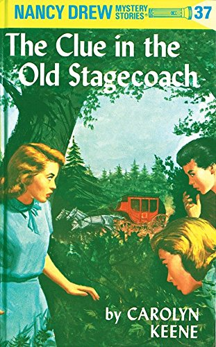 Top 10 recommendation stagecoach blu