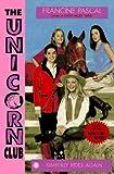 Kimberly Rides Again, Francine Pascal, 0553483528