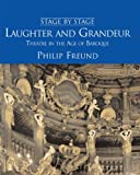Laughter and Grandeur, Philip Freund, 0720612985