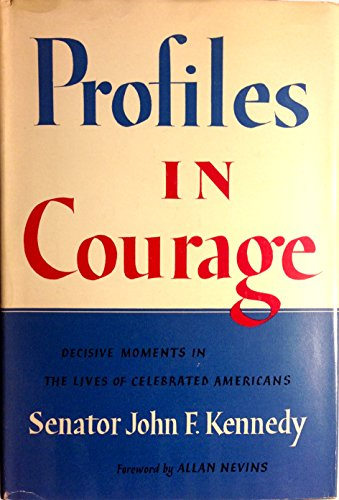 profile in courage - 8