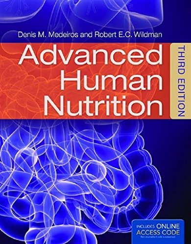 1284036669 - Advanced Human Nutrition