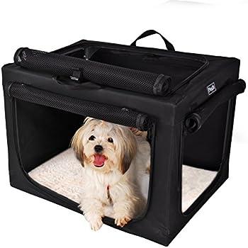 Amazon Com Petnation Indoor Outdoor Pet Home 20 Inch