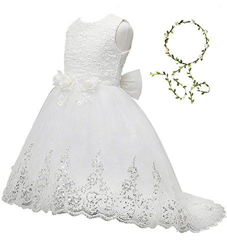 145ff3fda3ab9 Princess Wedding Dresses | #1 Top Best Princess Wedding Dresses