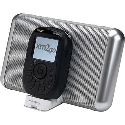 Altec Lansing IMX2 Laptop Portable Audio from Altec Lansing Technologies