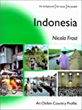 Indonesia (Oxfam Country Profiles Series)