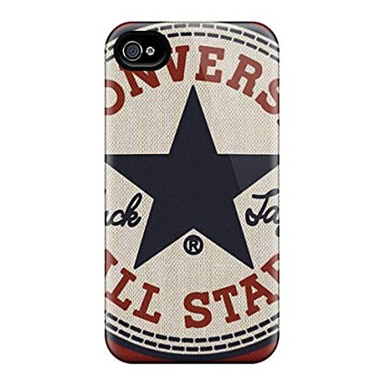 Amazon.com: High Quality Phone Cover For Apple Iphone 4/4s ...
