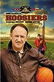 Hoosiers poster thumbnail