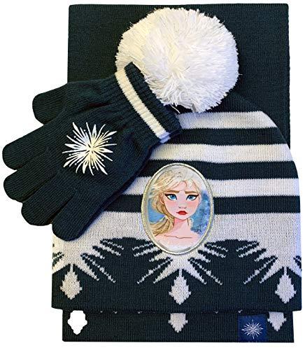 Bestselling Girls Snowboarding Hats & Caps