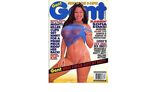 Gunns bb Browse tittyluvrrr's