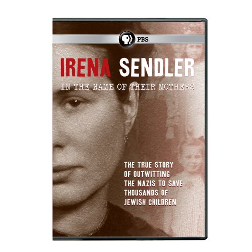 Irena Sendler: In the Name of Their Mothers by PBS Video