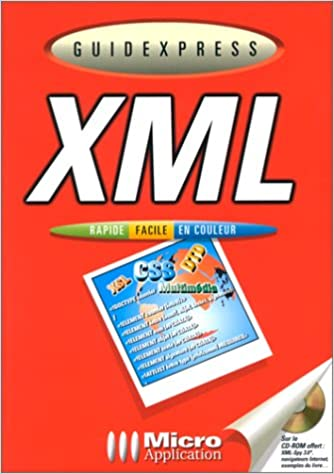 Telechargement Gratuit D Ebook Scribd Xml Livre Et Cd Rom