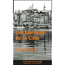 Parrains de la Côte (les)