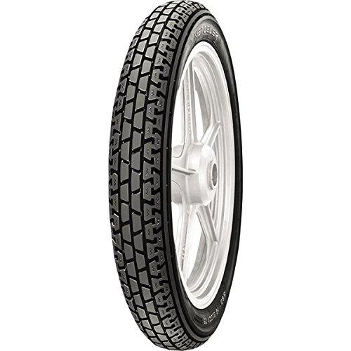 Metzeler Tires - 5
