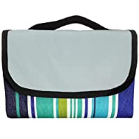 Outdoor Blankets Product